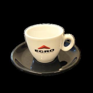 Rancilio Egro Espresso Tasse