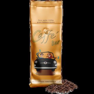 Espresso Perfetto Bar Gusto, 1000g