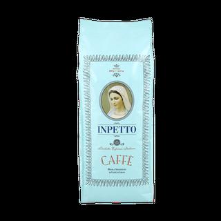 Inpetto Espresso, 1000g Bohnen