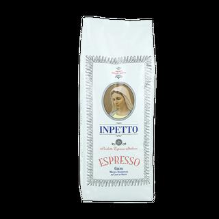 Inpetto Caffe, 1000g Bohnen
